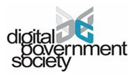 Image result for Annual International Conference on Digital Government Research