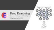 Deep Reasoning - Hardware Accelerated Artificial Intelligence