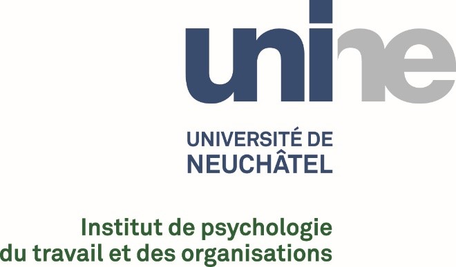 The University of Neuchatel